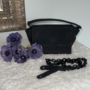 Paloma By. IS vintage handbag